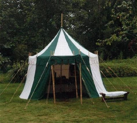 windsor tent and awning lionheart famwest natural tents