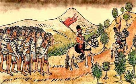libro a century of genocide las mercedes reales los tributos y las encomiendas historia de m 233 xico