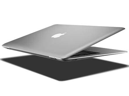 Laptop Apple Di Taiwan taiwan avvisa i produttori di ultrabook non copiate apple