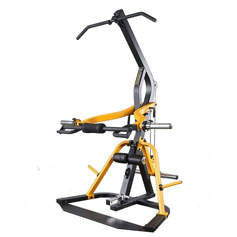 powertec workbench levergym without bench wb lst16