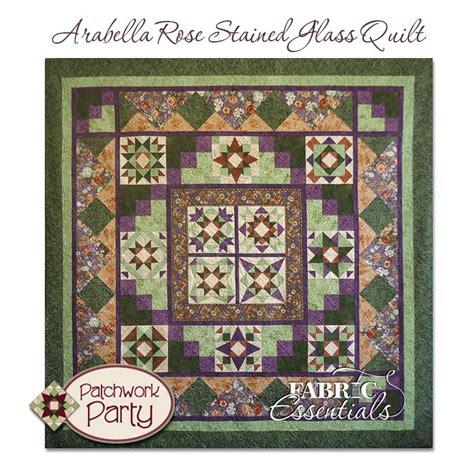 Heartland Quilt Shop by Heartland Shop Hop Oct 18 21 Patchwork