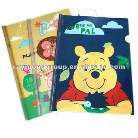Handmade File Folder Designs - decorative handmade design paper file folder buy design