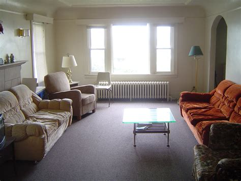 interior of a house inside the houses canterbury college university of windsor