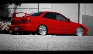 acura custom wheels acura integra wheels and tires acura
