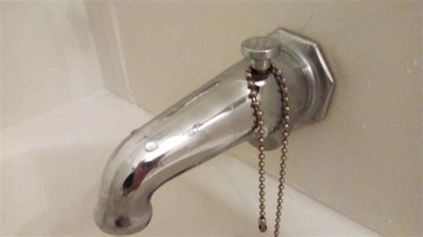 how to fix a bathtub spout make bathtub spout big impression the kristapolvere furnitures