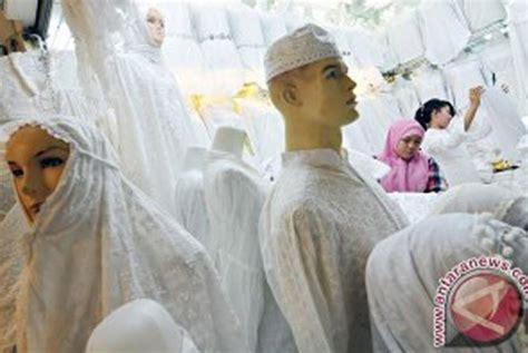 Koko Rafif baju koko rafi ahmad paling laris di bulan ramadan