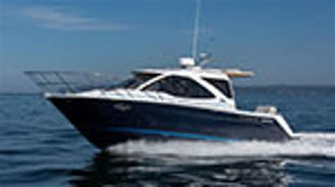 cutwater boats bellingham bellingham yacht sales boats for sale boats
