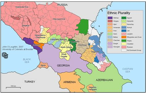 russia and the caucasus map quiz northern caucasus are roiling as dagestan s violence