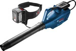 new professional cordless garden tools from bosch
