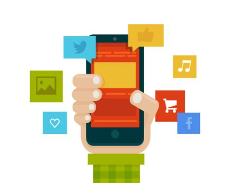 mobile ad mobile advertising single grain