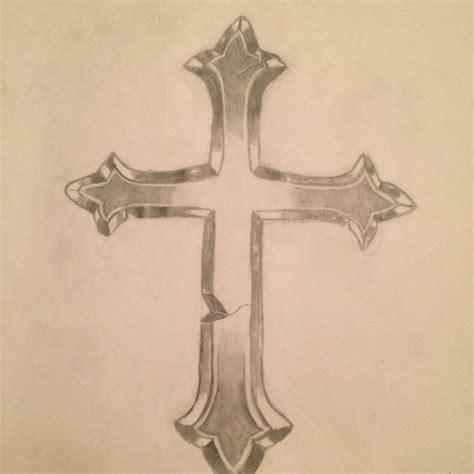 Justin Bieber Cross Tattoo Drawing | justin bieber cross tattoo drawing jay pinterest