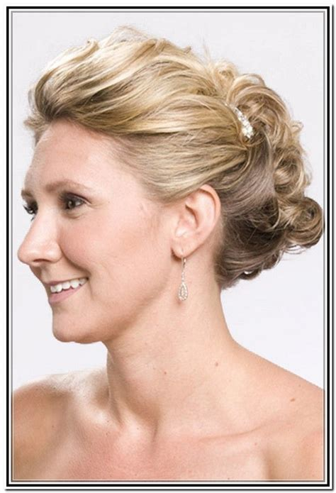hairstyles for mother of the bride image result for mother of the bride hairstyles half up