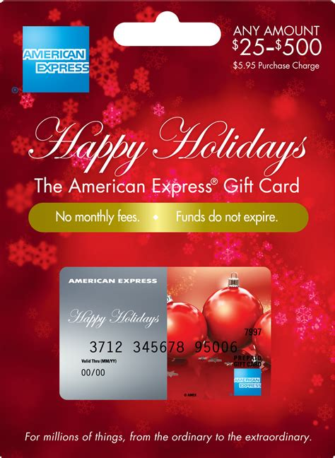 How To Pay Online With American Express Gift Card - 500 american express gift cards giveaway momspotted