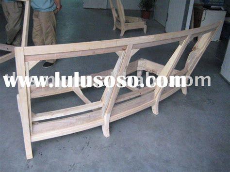 wood frame sofa manufacturers frame wood sofa frame wood sofa manufacturers in lulusoso