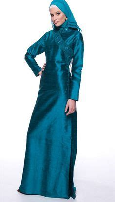 Ikn Dress Muslim Iraniya 1000 images about iran on iranian the veil