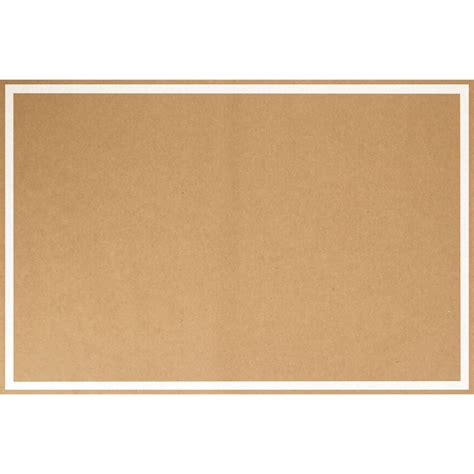 Craft Paper Placemats - paper placemats www pixshark images galleries with