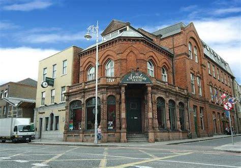house of avalon book avalon house hostel dublin ireland at hostels247 com
