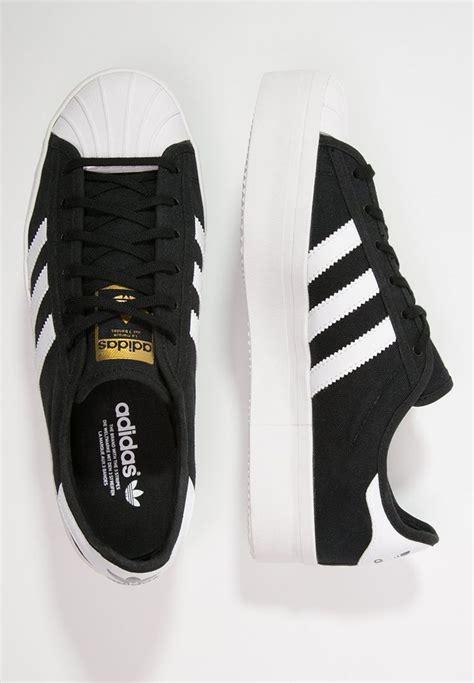 Adidas Originals Superstar 80s Zapatos C 53 by 1000 Id 233 Es Sur Le Th 232 Me Superstar Sur Adidas
