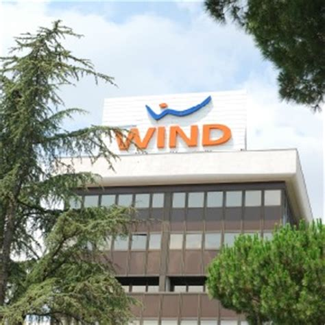 wind sede roma stage nel marketing e nel mobile engineering di wind