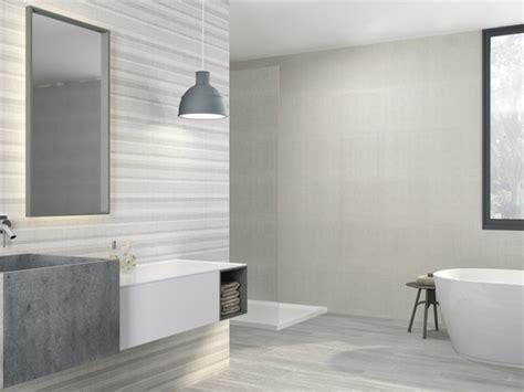 Noah Ceramic Tiles by Baldocer. Tile.Expert ? Distributor