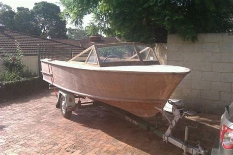 pedal boat toronto 17 best images about pedal boat plans on pinterest