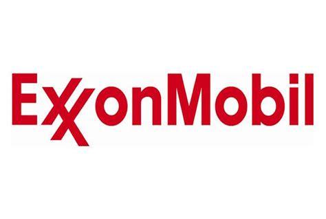exxon mobil nigeria rig exxonmobil to claim damages against