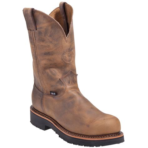 american made boots justin boots s 4441 gaucho brown american made eh