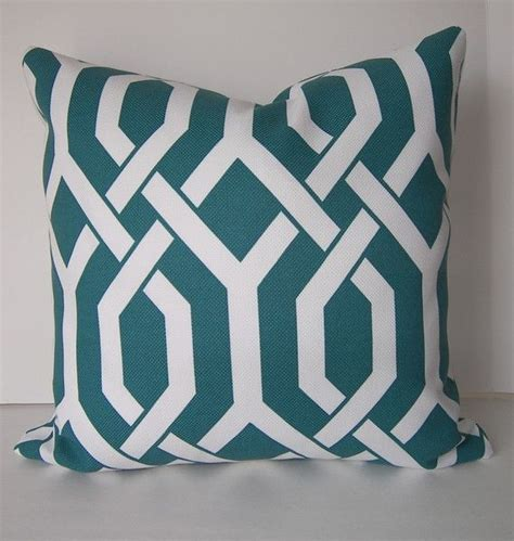 outdoor rugs and pillows 17 best images about yard with outdoor rugs and pillows on indoor outdoor rugs