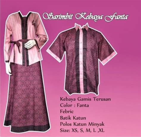 Gamis Batik M 13 17 best images about gamis on polos shops and scallops