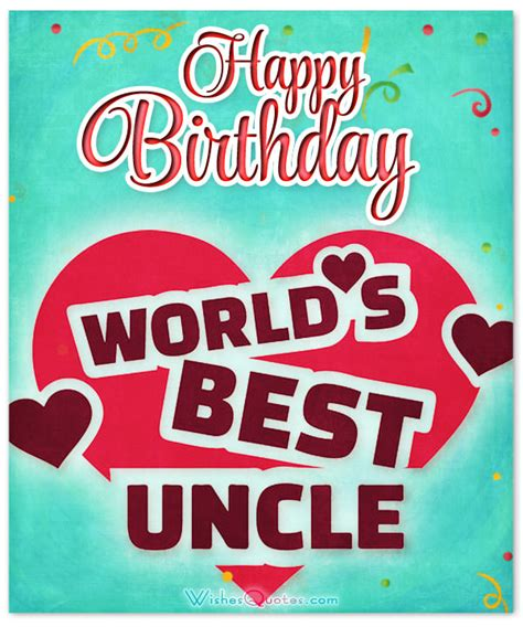 happy birthday uncle images happy birthday wishes for uncle happy birthday