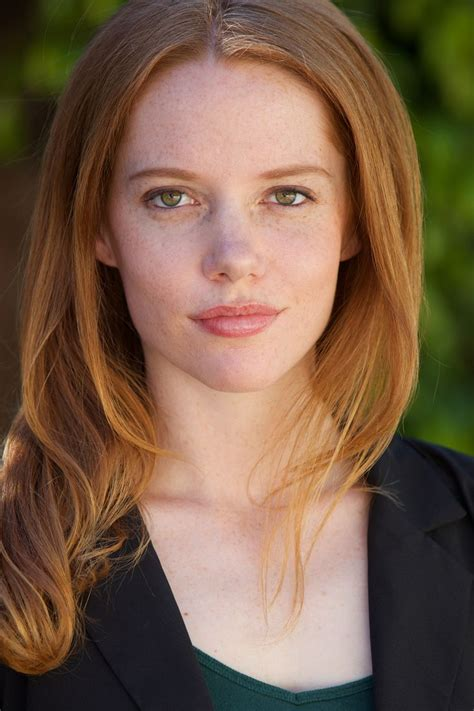 commercial redhead actress actress in buick encore commercial html autos post
