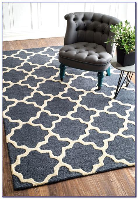 moroccan rugs australia moroccan trellis rug australia rugs home design ideas kwnmyeznvy56382