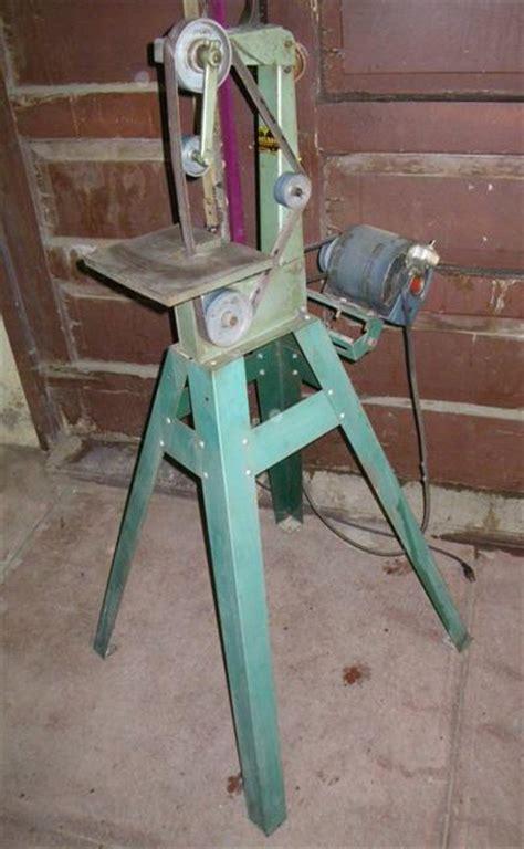 photo index belsaw machinery   strip sander
