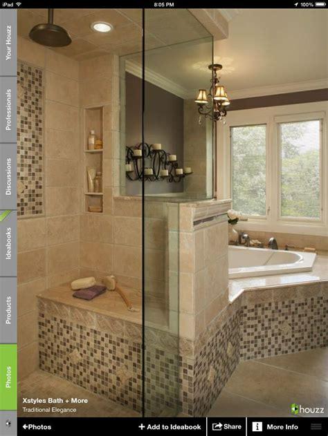 corner bath and shower combo corner bathtub w shower combination home diy
