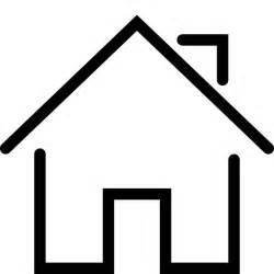 symbol haus haus haus symbol kostenlos streamline icons