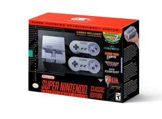 weight revealed for nes classic edition idealist snes classic edition out now how to buy a snes classic snes classic release date snes