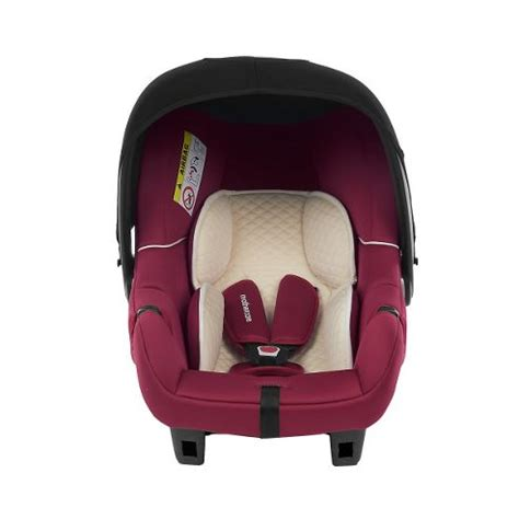 Mothercare Ziba Baby Car Seat buy mothercare 0 ziba car seat from our all