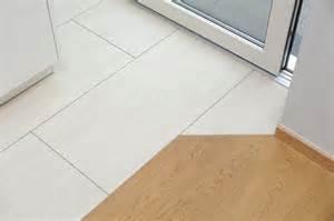 profile für laminat auf treppe chestha fu 223 boden design 220 bergang
