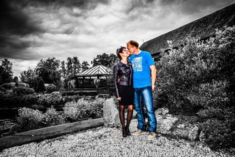 Pre Wedding Test a list photography photographer in uk