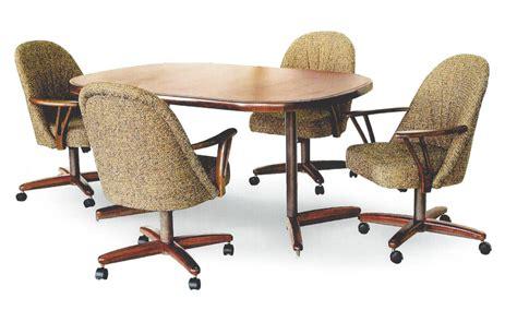 chromcraft dining room furniture chromcraft dining room furniture vintage buckstaff set of