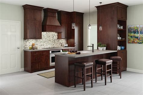 cardell cabinetry kitchen cabinets fox valley arch