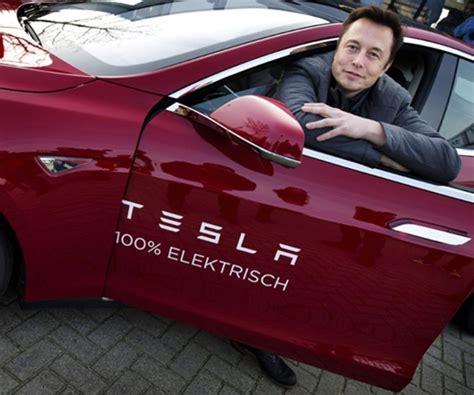 Tesla Stock Crash Marc Faber Tesla Shares Will Crash To Zero
