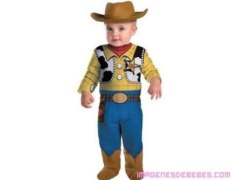 imagenes de niños vestidos de vaqueros beb 233 vaquero