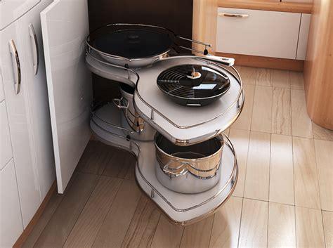 駘駑ent bas cuisine plateau tournant pour meuble de cuisine conceptions de