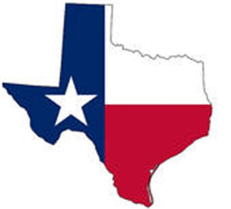 texas map clipart texas stock illustrations gograph