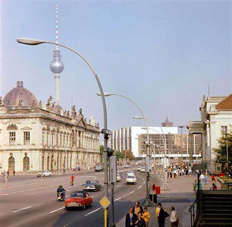 laminatfußböden in der küche deutsches historisches museum 1945 1990