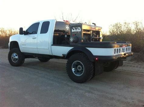 welding rig beds pipeliner welding beds slick rigs ohh so love this rig