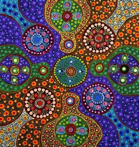 artists pattern of dots 1000 ideas about aboriginal art on pinterest aboriginal