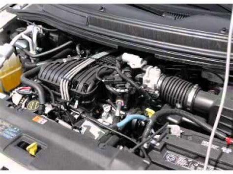 small engine maintenance and repair 2004 mercury monterey instrument cluster 2004 mercury monterey loveland co youtube