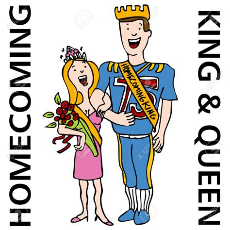 homecoming clipart homecoming king crown clipart bbcpersian7 collections